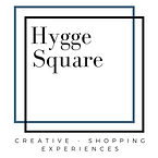 HyggeSquare.png