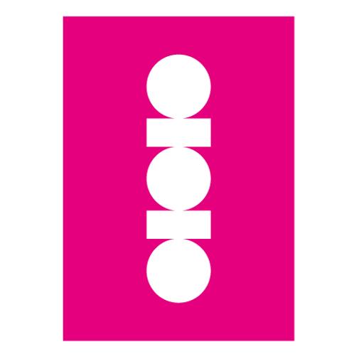 Totem - Digital Print