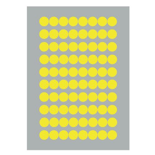 Full Pops  Gray- Digital Print