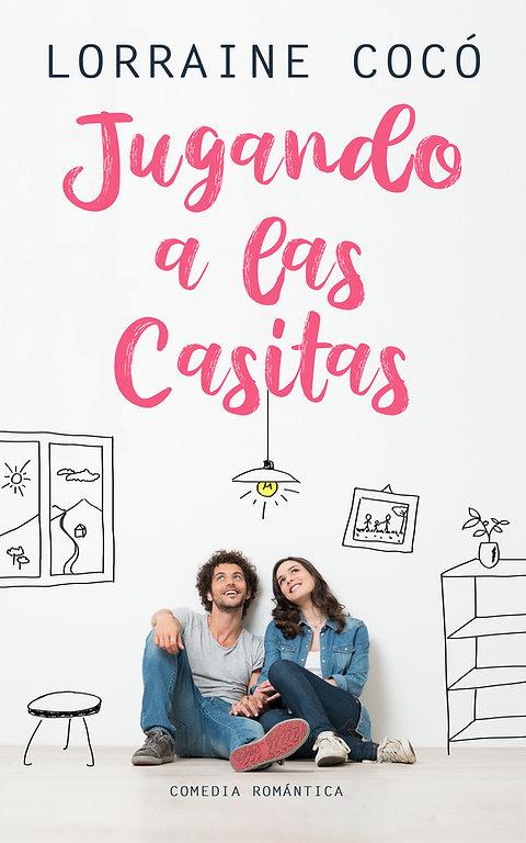 JUGANDO A LAS CASITAS.jpg