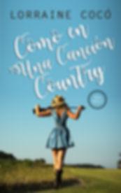 COMO_EN_UNA_CANCIÓN_COUNTRY.jpg