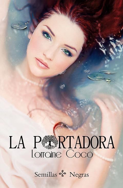 PORTADA AMAZON Y REDES SIN LOGO.jpg