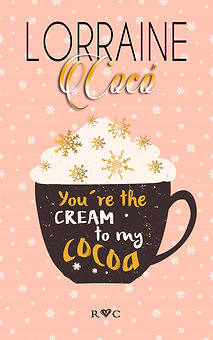 You´re_the_cream_to_my_cocoa.jpg