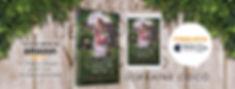 Banner cabecera FINALISTA_edited_edited.jpg