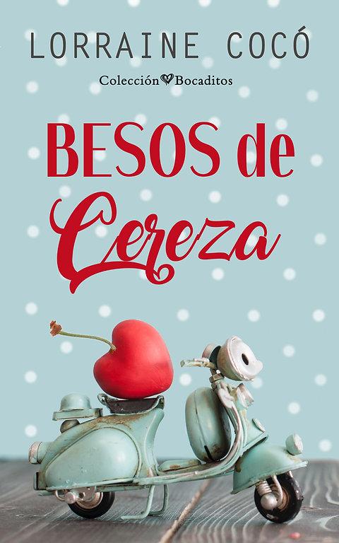 BESOS DE CEREZA_edited.jpg