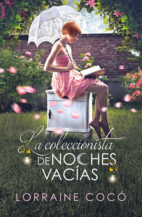 La_coleccionista_de_noches_vacías_digital_edited_edited_edited.jpg