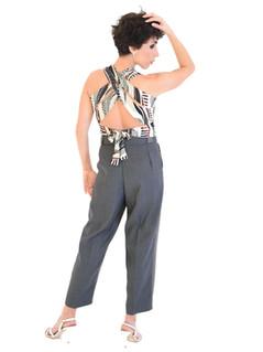 Tango Trousers women 2 Collection 2019.j