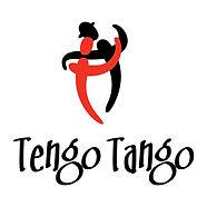 tengo Tango.jpg