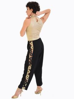 Tangolon Pants Women Detail Cansu1.jpg