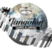 Tangolon_distribütör_olmak_istermisiniz.