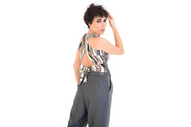 Tango Trousers women 5 Collection 2019.j