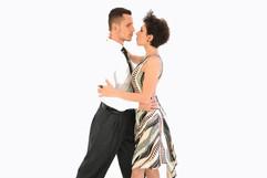 Tango Trousers Man & Women 10 Tangolon
