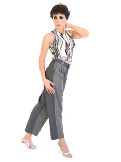 Tango Trousers women 4 Collection 2019.j