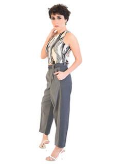 Tango Trousers women 1 Collection 2019.j