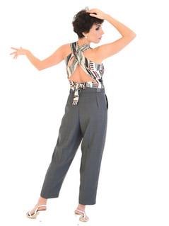 Tango Trousers women 3 Collection 2019.j