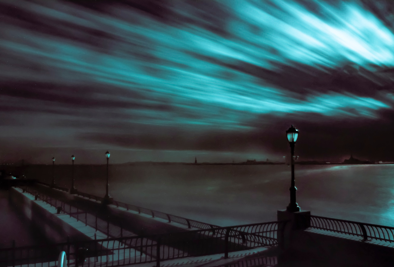 REYNALDO BRIGANTTY PHOTOGRAPHY - BrigWorkz