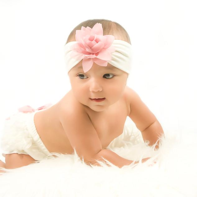 Baby M.O.M