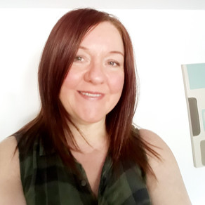 An Interview With Elaine, Operations Manager and Children In Scotland.