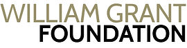 WG-Foundation-logo.jpg