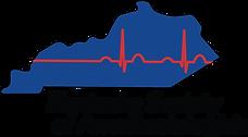 KSA Final Logo.png