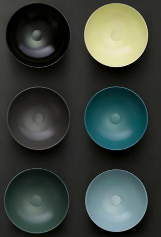 Vitruvit Colors