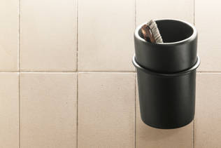 Gypsum Standard Tiles