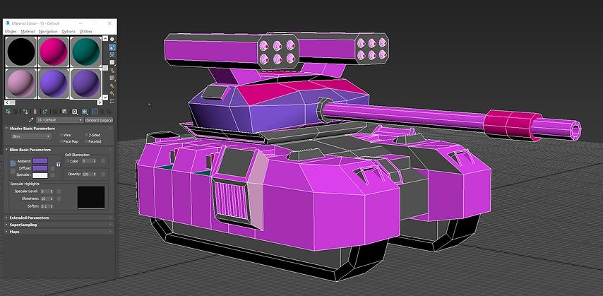 pinktank.PNG