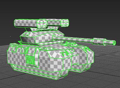 6 checkered tank.PNG