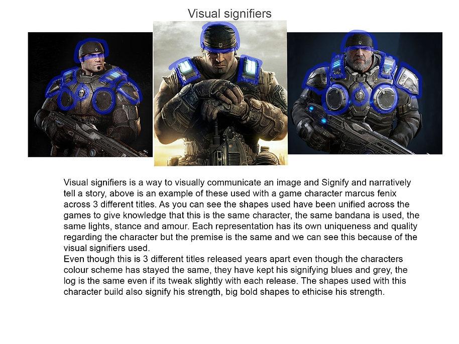 visual signifyers.jpg