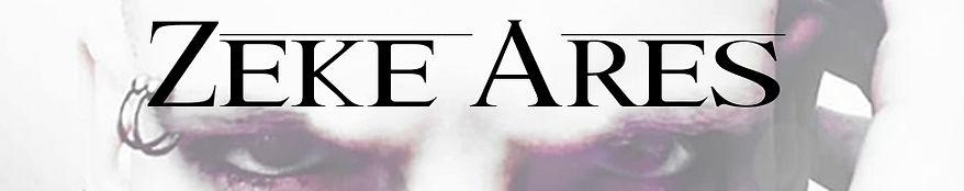 new banner 2.jpg