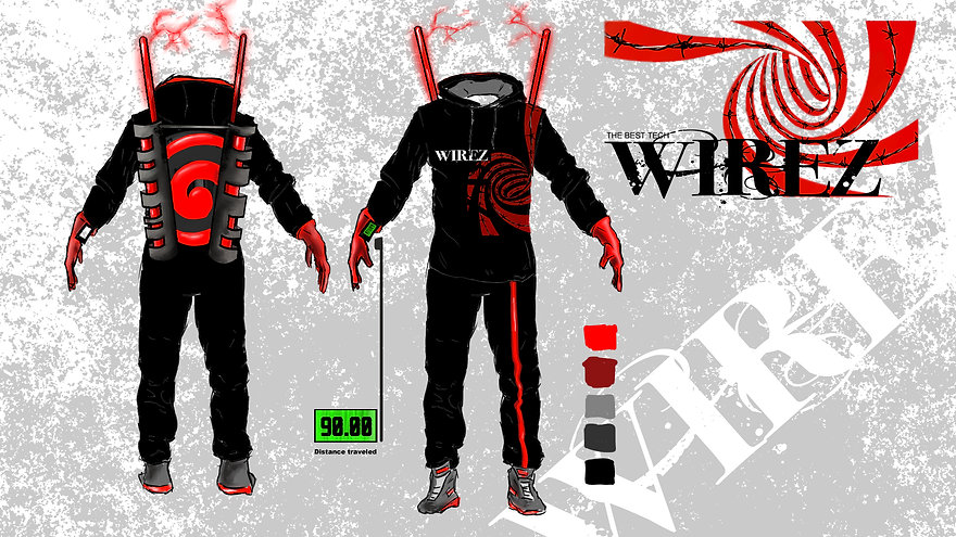 wires sponsor outfit.jpg