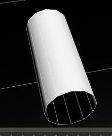 pipes400.JPG
