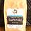 Thumbnail: Guatemala Coffee, Organic Fair Trade