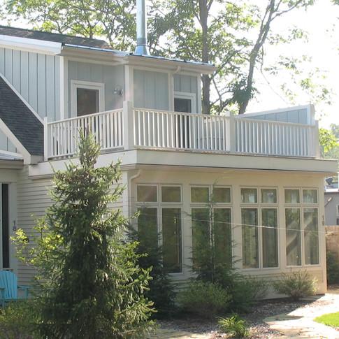 blue porch deck.jpg