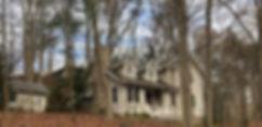 Bill Neil House 1.jpg