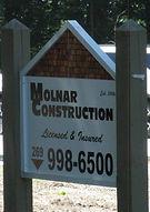 Molnar Construction Sign.jpg