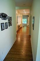 Doorway 2.jpg