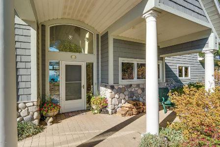 Ade Benton Harbor Home 6.jpg