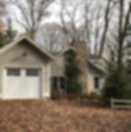 Bill Neil House 3.jpg