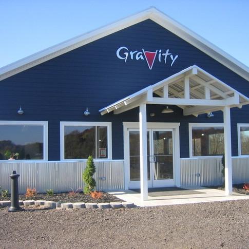 14092 Gravity Winery.jpg