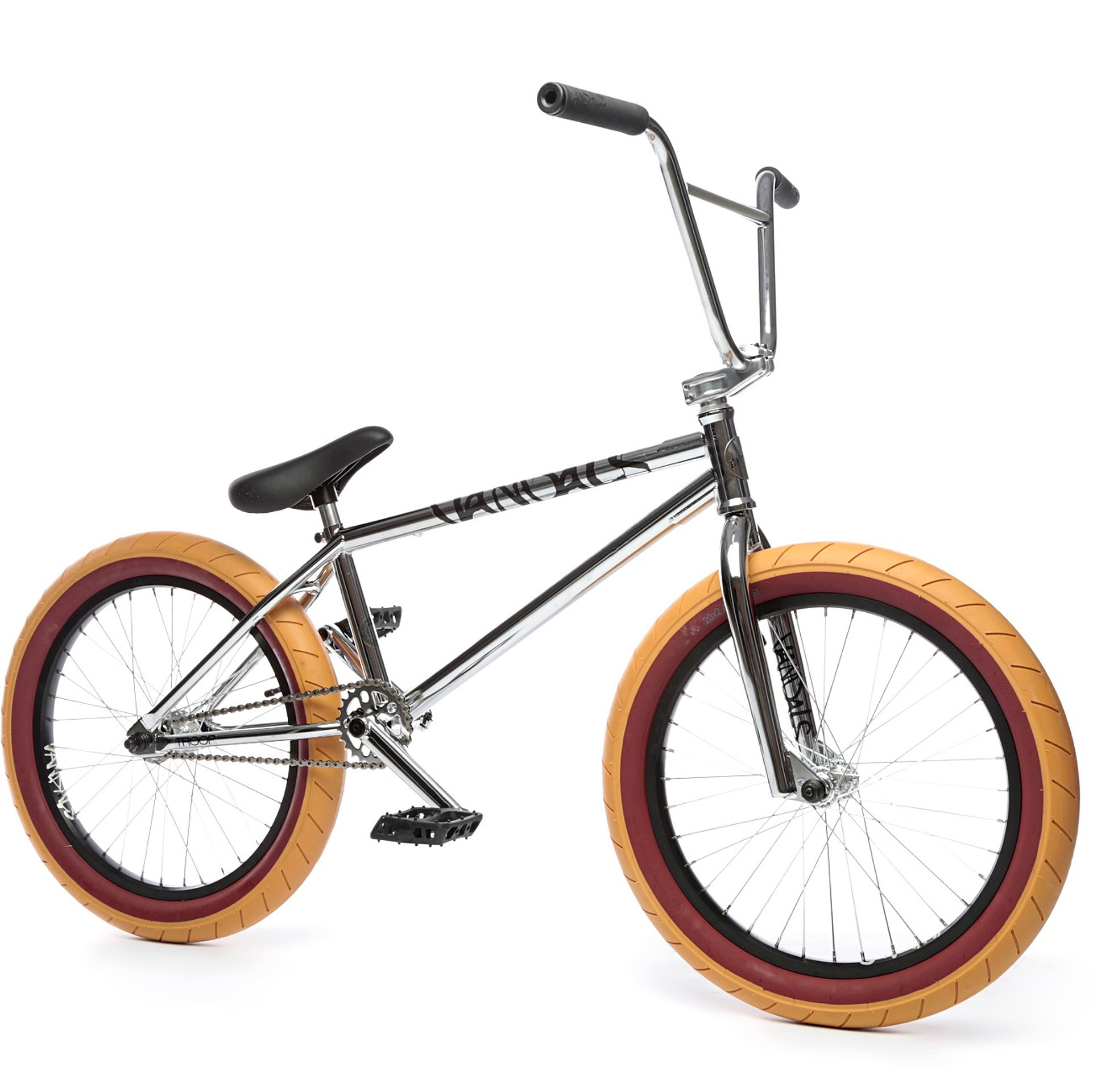 Best bmx bike shop online