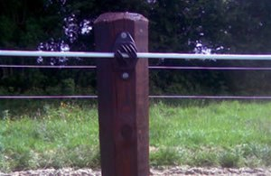 300x195_equine_electric_fencing
