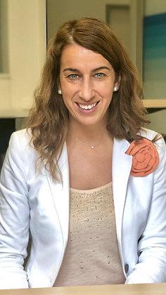 Clara BIOSCA