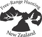 Free-Range Hunting NZ jpg.jpg