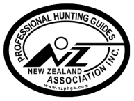 guide assocaition logo.png