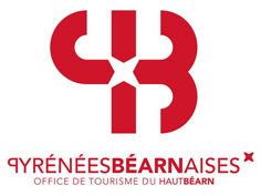 OT HautBéarn - logo.jpg