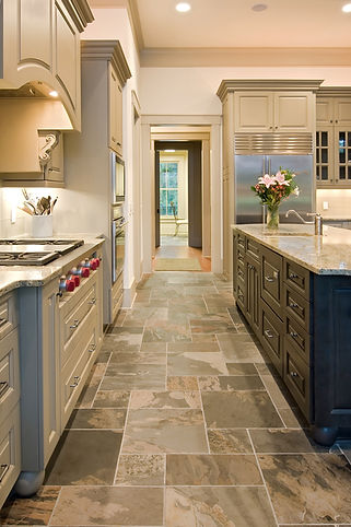 kitchen cabinets in mcminnville oregon