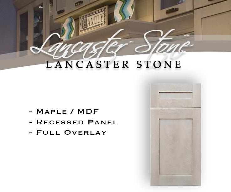 Lancaster Stone