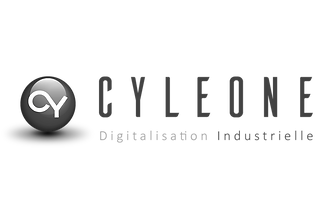 logo_cyleone_gris.png