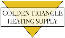 Golden Triangle Logo